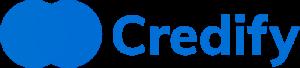 credify.cz logo