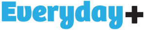 everydayplus.cz logo