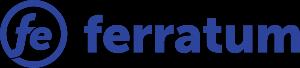 ferratum.cz logo