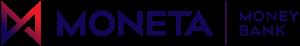 moneta.cz logo