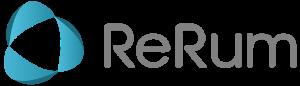 rerum.cz logo
