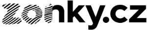 zonky.cz logo